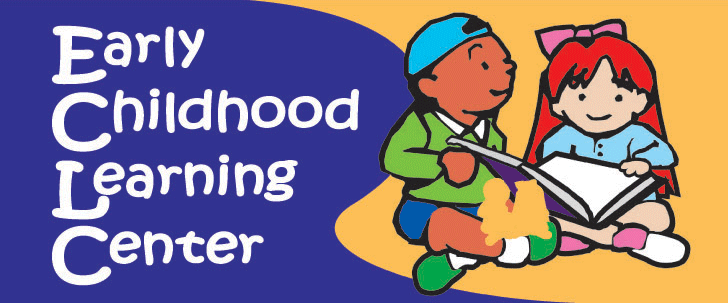 Early Childhood Learning Center Logo
